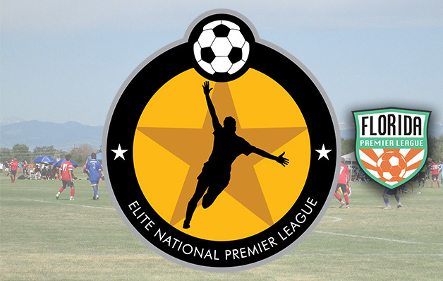Florida NPL takes next step with ENPL qualification status