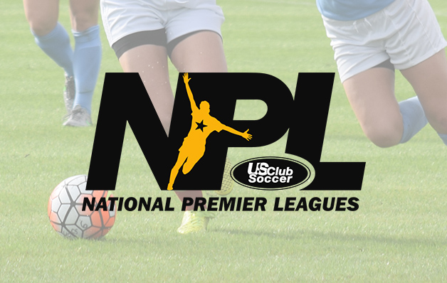 Two upcoming fall showcase opportunities for NPL members