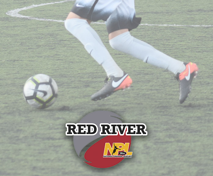 Red River NPL bolsters strength of National Premier Leagues in central U.S.