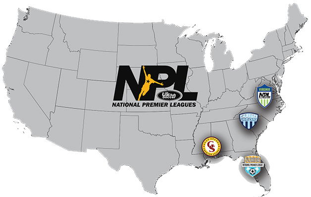 Previewing the 2017-18 NPL season: Southeast