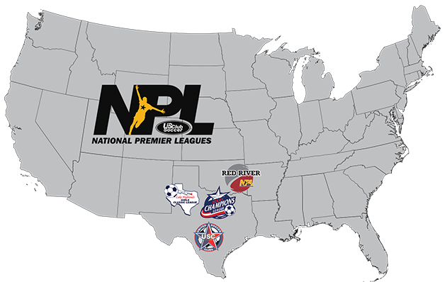 Previewing the 2017-18 NPL season: South Central