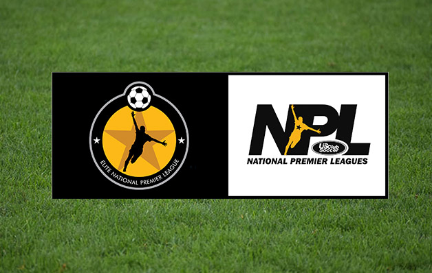 Eight clubs form Northwest NPL for 2018-19 season, earn ENPL qualifying status
