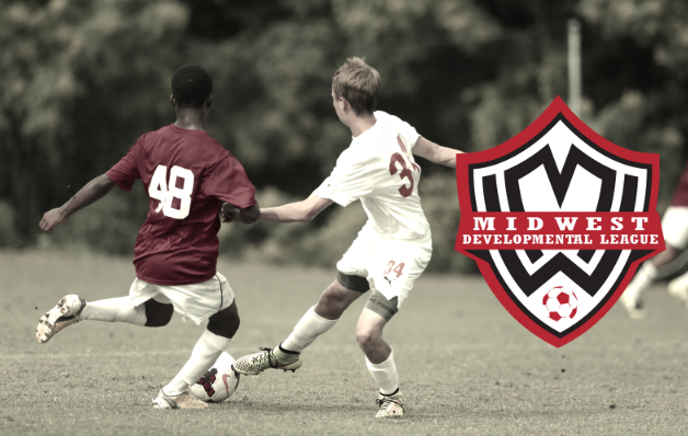NPL Roundup spotlight: Midwest Developmental League (Boys)