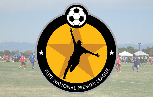 ENPL announces Boys ECNL Southwest Conference as qualifying competition