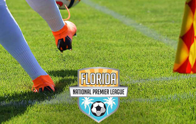Florida NPL launches Premiership Showcase League ahead of Spring season