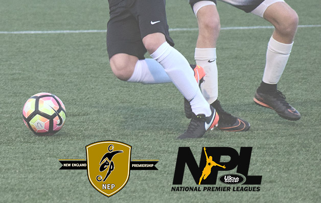 NEP – NPL Division adds seven boys teams to group of 2017 NPL Finals qualifiers