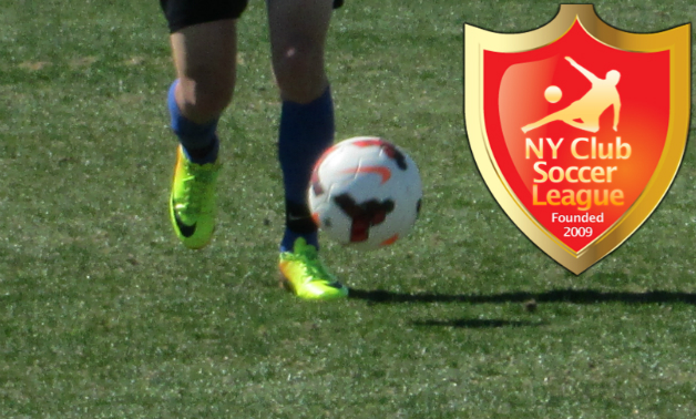 Twelve teams from NYCSL – NPL Division ready to contend for titles  at 2017 NPL Finals