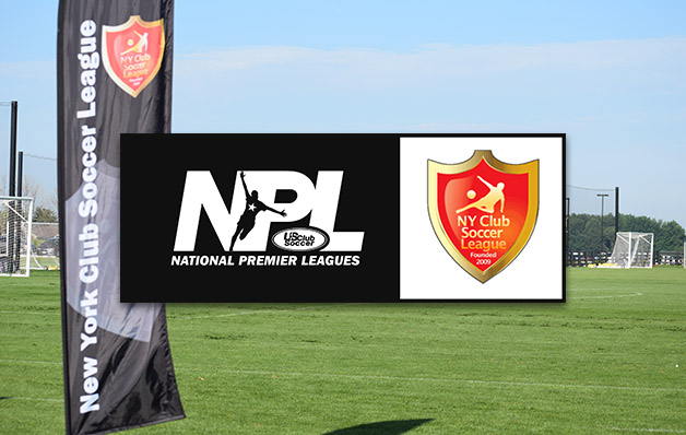 NYCSL NPL Girls Division expands, welcomes new member clubs