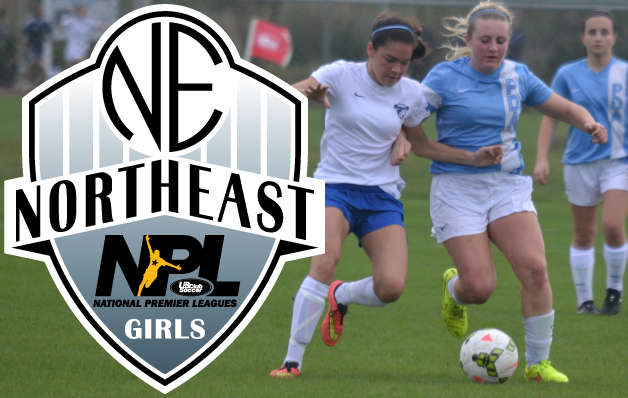 Eighty-five collegiate commitments announced from Northeast Girls NPL
