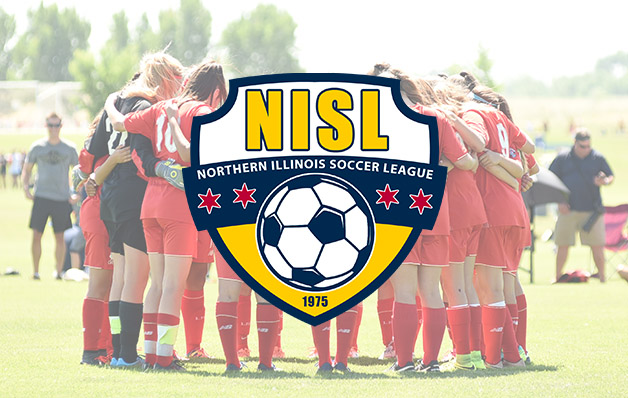 Three clubs claim four NISL Girls Division regular season championships