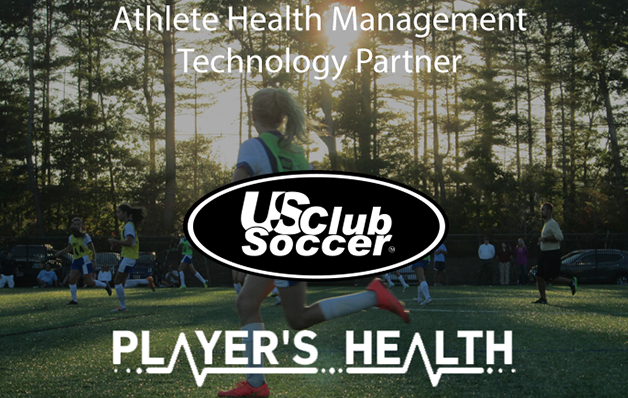 Player's Health to support Player Health & Safety focus at ENPL National Finals, Girls NPL Finals, National Cup XVII Finals