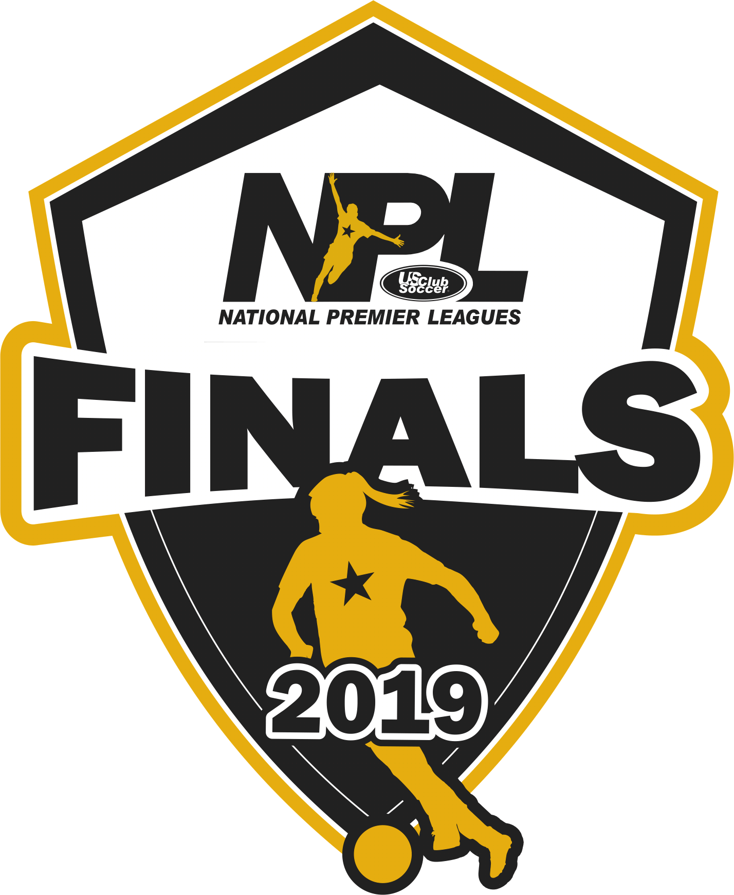 2019 npl finals information | national premier leagues