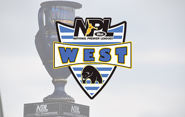 NPL West expands, adds 11-U and 12-U age groups