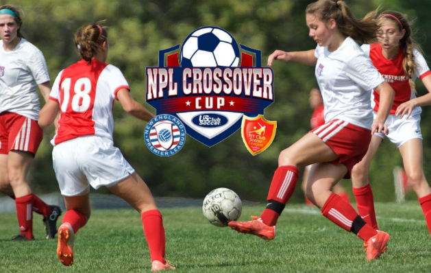 Regional NPL Crossover Cup kicks off featuring New York Club Soccer League & New England Premier League