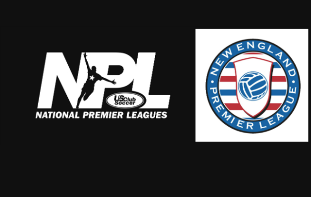 NPLs New England Premier League welcomes girls division